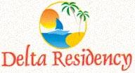 Delta Residency